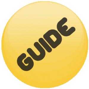 Bitcoin Konto und Bitcoin Adresse erstellen - Anleitung
