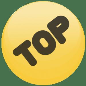TOP Liste Gutscheinportale