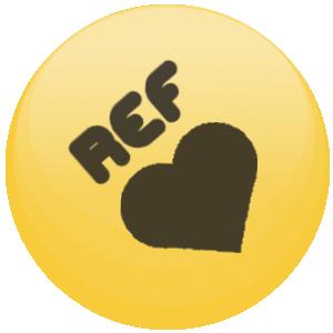 Referrals Werben - Tipps für das Werben von Referrals - Herz