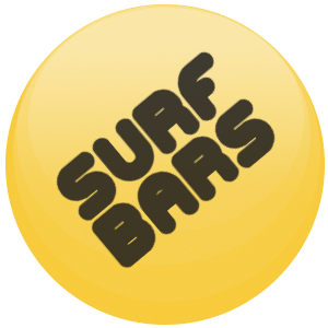 Paid4 - Surfbars