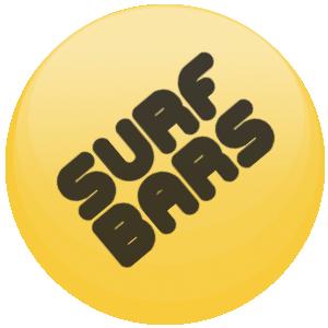 Nebeneinkommen - Surfbars