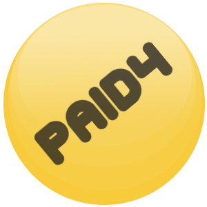 Paid4