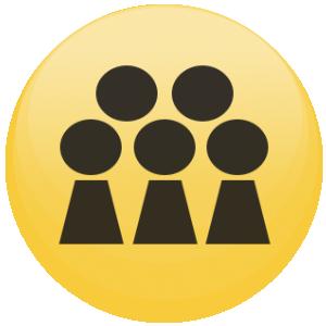 Crowdworking - Geld verdienen mit Mikrojobs