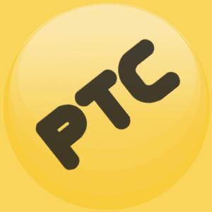 Nebeneinkommen - PTC