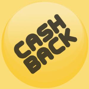 Geld sparen mit Cashback