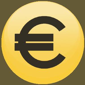 Paidmails - Geld verdienen