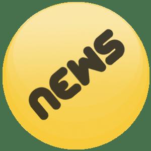 Start Paid4 News
