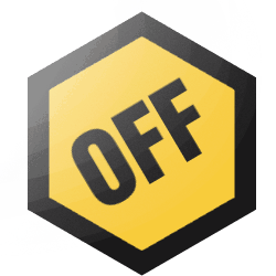 PaidMoneyForYou offline