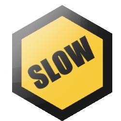 Paidmails - langsamer Rechner