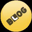Nebenverdienst - Blogger