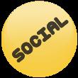 Nebenverdienst - Influencer im Social Web