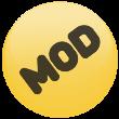 Nebenverdienst - Moderator