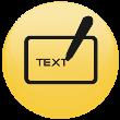 Nebenjob Online - Texter