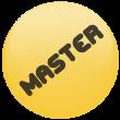 Nebenjob Online - Webmaster