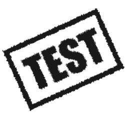 Paidmailer Test