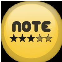 Bezahlte Rezensionen - Geld verdienen mit Bewertungen