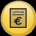 Swagbucks Erfahrungen - Bezahlte Umfragen
