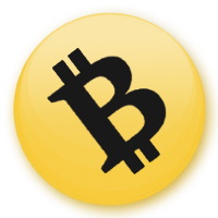 Paid4 - Bitcoin