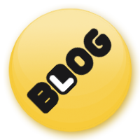 Nebeneinkommen - Blog