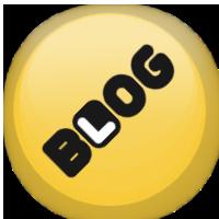 Perfekter Blogartikel