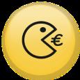 Swagbucks Erfahrungen - Geld mit Spielen