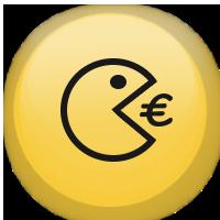 Mit Browsergames Geld Verdienen