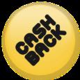 Swagbucks Erfahrungen - Cashback