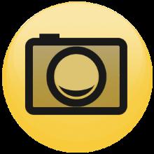 Geld verdienen mit Bildern - Kamera