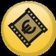 Swagbucks Erfahrungen - Videos anschauen für Geld