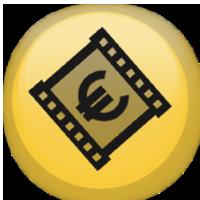 Geld verdienen mit Videos schauen