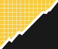 Nebeneinkommen Internet Statistik