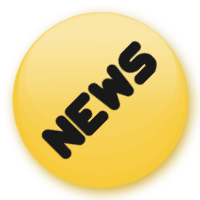 Paidmail News