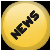 Paid4 News