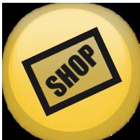 Eigenen Online Shop eröffnen
