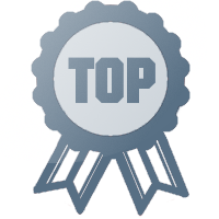 Paidmails - Topliste