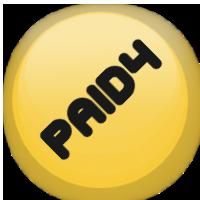 Paid4 - Erfahrungen mit CashSparen
