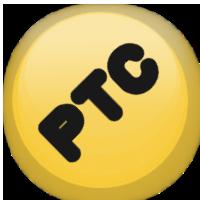 Paid4 - PTC und Bux