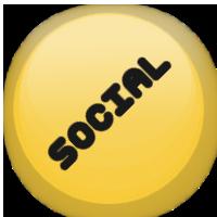 Geld verdienen im Social Web - Influencer werden