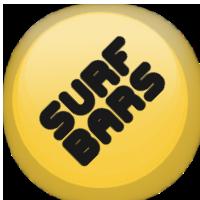 eBesucher Erfahrung - Surfbar