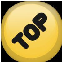 TOP-Anbieter für bezahlte Rezensionen