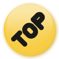 Cashback - Topliste