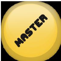 Geld verdienen im Nebenjob als Webmaster im Internet