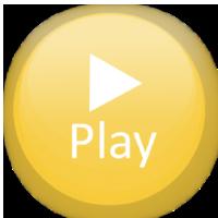 Play Symbol von Videos