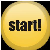 Blogger Werden - Start