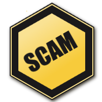 Bitcoins verdienen - Paid4