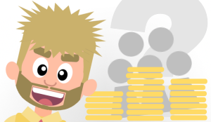 Crowdworking - Geld verdienen