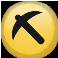 Bitcoin Mining Anbieter