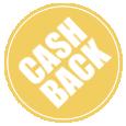 Earnstar Erfahrungen - Cashback