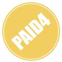 Paid4 - Erfahrungen mit Earnstar